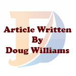 article by Doug-Williams