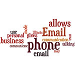 phone-email