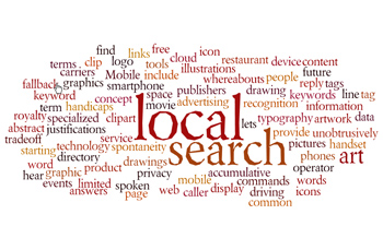 Vancouver WA Local Seo Services | Doug Williams Digital Marketing