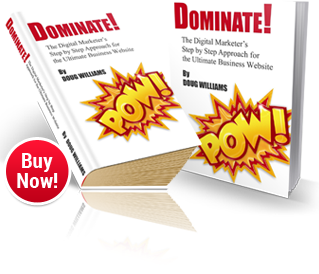 dominate-book