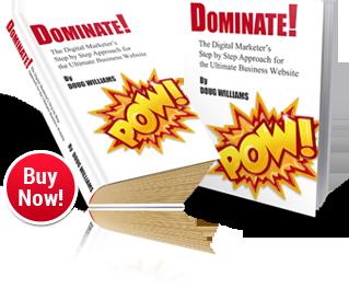 dominate-book