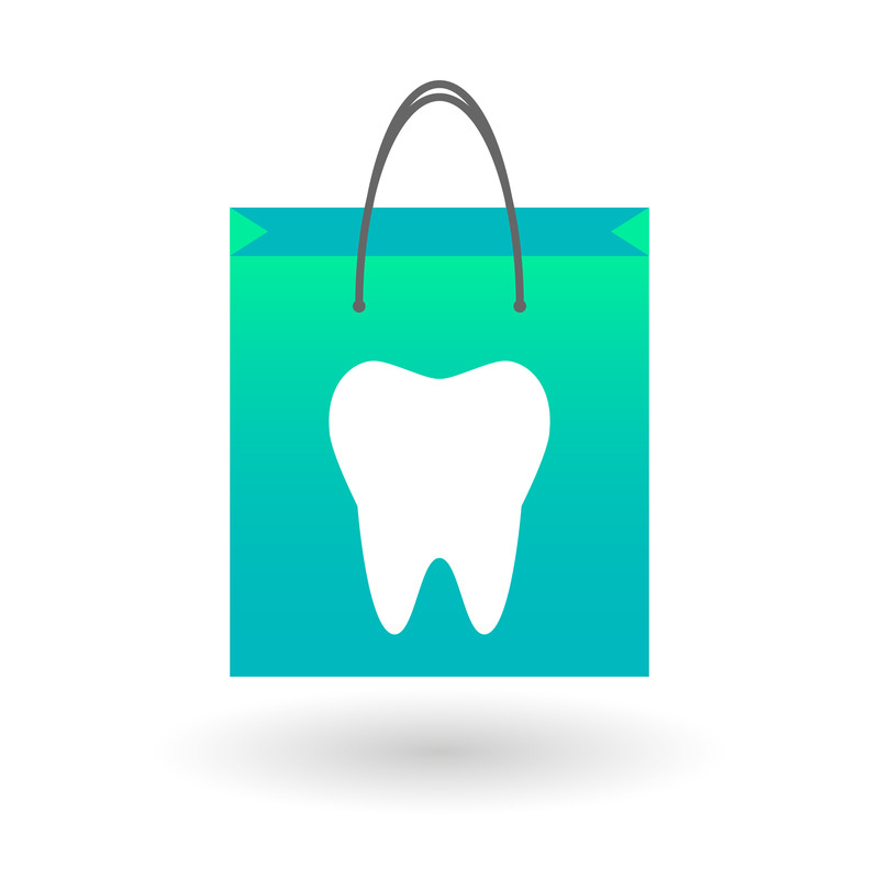 Dental Website Design How To Attract More Patients