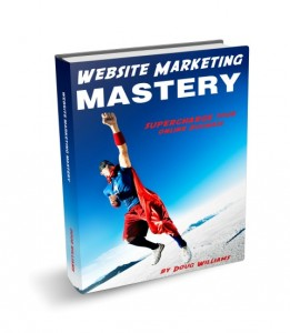 WebsiteMarketingMastery (Small)