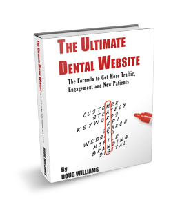 the-ultimate-dental-website