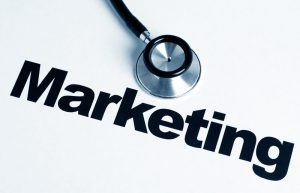 Digital Marketing for Healthcare